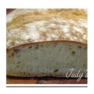 americas-test-kitchen-rustic-almost-no-knead-bread image