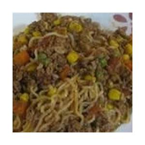 10-best-ground-beef-noodles-recipes-yummly image