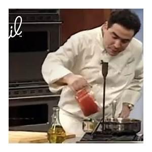 emerils-tex-mex-chili-emeril-lagasse-recipe-flow image