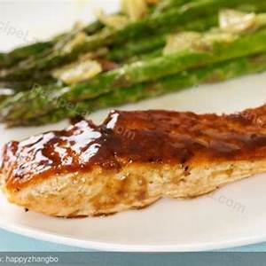balsamic-glazed-salmon-recipe-recipelandcom image