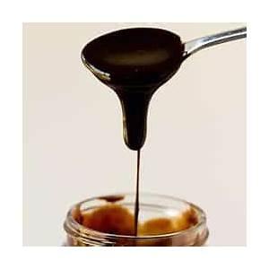 homemade-hot-fudge-sauce image
