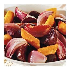 roasted-carrots-beets-and-red-onion-wedges image