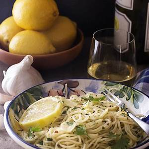 simple-and-quick-anchovy-garlic-and-lemon image