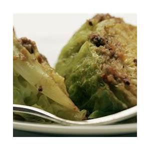 braised-savoy-cabbage-with-anchovies image
