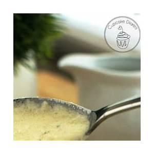 10-best-olive-garden-sauce-recipes-yummly image