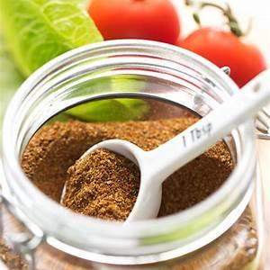 big-batch-homemade-taco-seasoning-recipe-little-spice-jar image