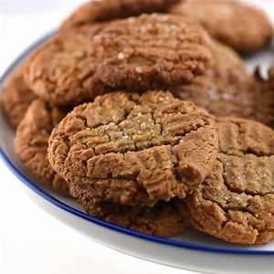 flourless-peanut-butter-cookies-recipe-add-a-pinch image