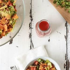 catalina-dorito-taco-salad-love-grows-wild image