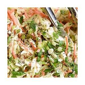 10-best-creamy-coleslaw-dressing-recipes-yummly image