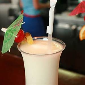 the-best-recipe-to-make-a-classic-pina-colada-sandals-blog image