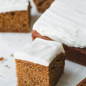 incredibly-moist-and-easy-spice-cake-pretty-simple-sweet image