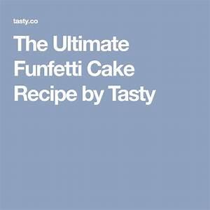 the-ultimate-funfetti-cake-recipe-by-tasty image