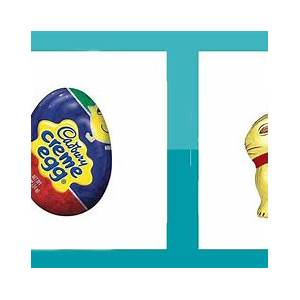 best-easter-candy-2021-favorite-candy-for-easter-baskets image