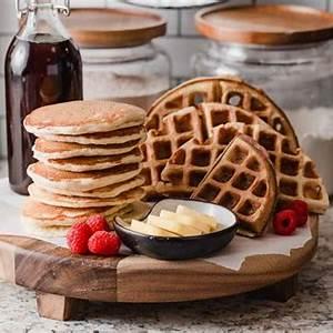 sourdough-pancakes-or-waffles-recipe-little-spoon-farm image