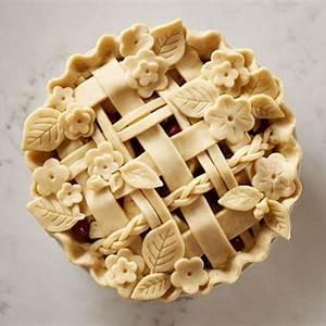 butter-pie-crust-recipe-land-olakes image