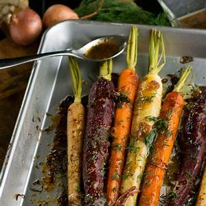 maple-dijon-dill-roasted-carrots-what-the-forks-for image