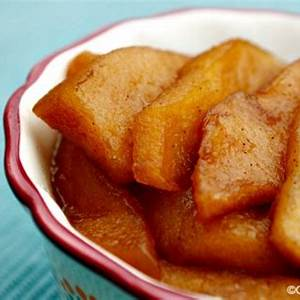 crock-pot-baked-apples-crock-pot-ladies image