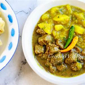 trinidad-curry-beef-recipe-cooking-with-ria image