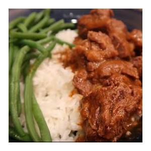 instant-pot-beef-curry-recipe-book image