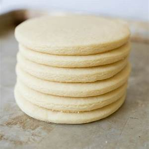 perfect-sugar-cookie-recipe-cooking-with-karli image