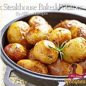 outback-steakhouse-baked-potatoes-all-food-recipes-best image
