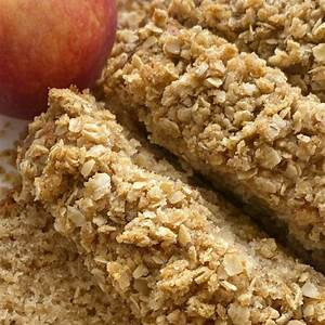 applesauce-bread-together-as-family-recipes-from image