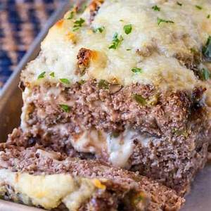 meatloaf-recipes-dinner-round-up-the-best-blog image