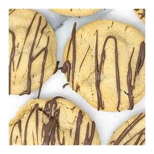santas-surprise-cookies-sarahs-bake-studio image