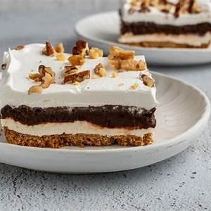 chocolate-delight-dessert-recipe-with-variations image