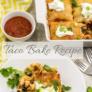 taco-bake-casserole-recipe-3-boys-and-a-dog image