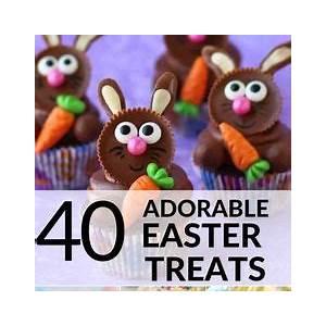 210-easter-candy-ideas-easter-candy-easter-easter image