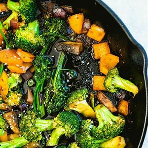 20-great-vegetable-recipes-a-couple-cooks image