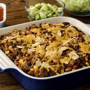 taco-casserole-recipe-mccormick image