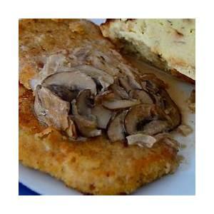 10-best-pork-tenderloin-with-brandy-cream-sauce image