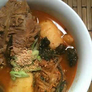 korean-gamja-tang-potato-stew-recipe-by-jason image