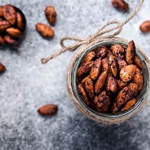 healthy-chile-lime-spiced-almonds-ketodiet-blog image