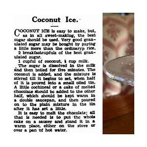 coconut-ice-old-fashioned-recipe-cooking-with image