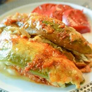 baked-chiles-rellenos-better-than-fried-belly-laugh-living image