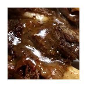 10-best-beef-spare-ribs-recipes-yummly image