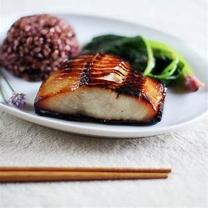 recipe-nobus-miso-marinated-black-cod-kitchn image