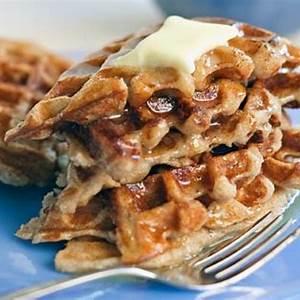 gluten-free-multigrain-waffles-recipe-leites-culinaria image