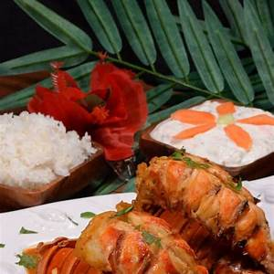 fiji-lobster-curry-international-cuisine image