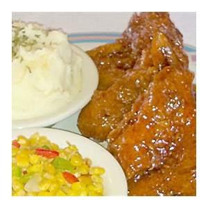 welcome-to-sweetie-pies-recipe-hot-honey-chicken image