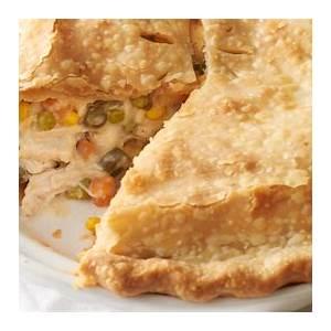 classic-chicken-pot-pie-recipe-pillsburycom image