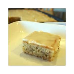 perfect-sour-cream-banana-bars-with-browned image