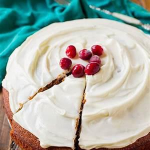 moist-gingerbread-snack-cake-sallys-baking-addiction image