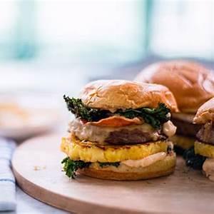 gourmet-burger-bar-butterball image