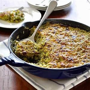 zucchini-tian-naturally-healthy-recipetin-eats image
