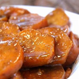 baked-candied-yams-soul-food-style-i-heart image