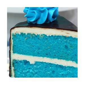 layered-blue-velvet-cake-kitchen-fun-with-my-3-sons image